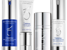 ZO-Skin-Brightening-Program